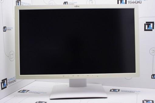 Fujitsu P27T-7