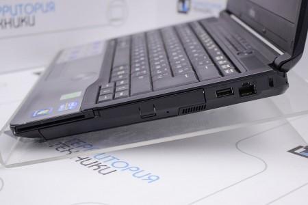 Ноутбук Б/У Fujitsu LifeBook S762