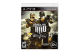 Army of Two: The Devil`s Cartel для PlayStation 3