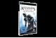 Assassin's Creed: Bloodlines для PSP