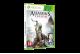 Assassin's Creed III для xBox 360