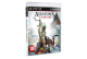 Assassin's Creed III для PlayStation 3