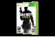 Call of Duty: Modern Warfare 3 для xBox 360