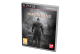 Dark Souls II для PlayStation 3