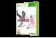 Final Fantasy XIII-2 для xBox 360