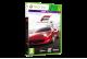 Forza Motorsport 4 для xBox 360