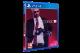 Hitman 2 для PlayStation 4