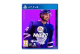 NHL 20 для PlayStation 4