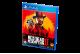 Red Dead Redemption 2 для PlayStation 4
