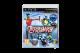 Sports Champions для PlayStation 3