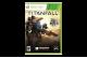 TitanFall для xBox 360