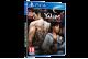Yakuza 6: The Song of Life для PlayStation 4