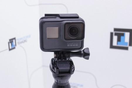 Экшен-камера Б/У GoPro HERO (2018)