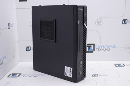 Компьютер Б/У HEDY Mini - 3027