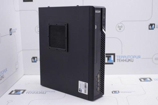 Компьютер HEDY Mini - 3027