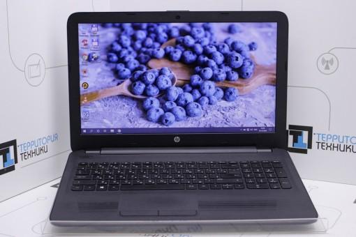 HP 15-ba011ur