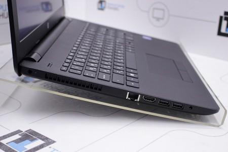 Ноутбук Б/У HP 15-ra047ur