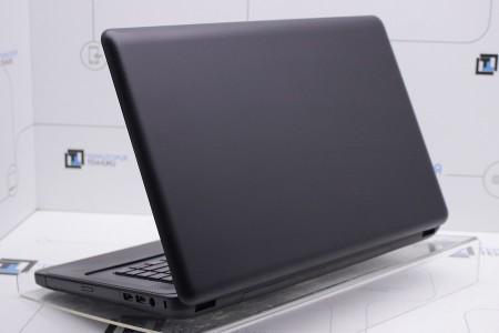 Ноутбук Б/У HP 635