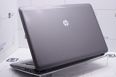 Ноутбук Б/У HP 650