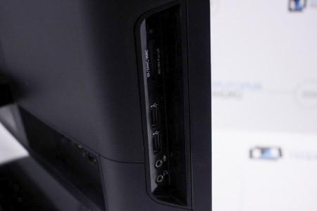Моноблок Б/У HP Compaq 8200 Elite
