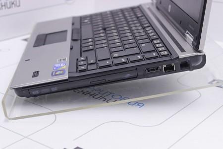 Ноутбук Б/У HP EliteBook 8440p