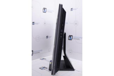 Моноблок Б/У HP EliteOne 800 G1