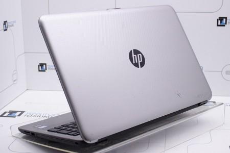 Ноутбук Б/У HP Pavilion 15-ac173nw