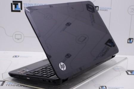 Ноутбук Б/У HP Pavilion g6-2134sr
