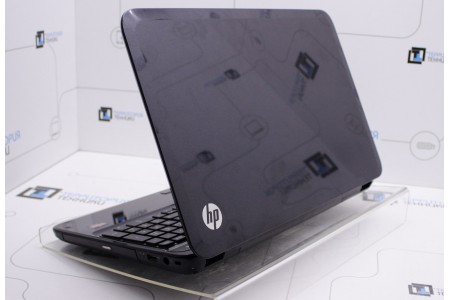 Ноутбук Б/У HP Pavilion g6-2335sr