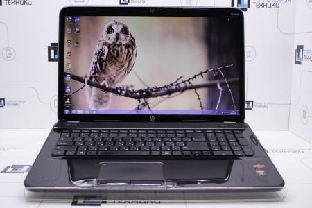 Ноутбук Б/У HP Pavilion g7-2202er