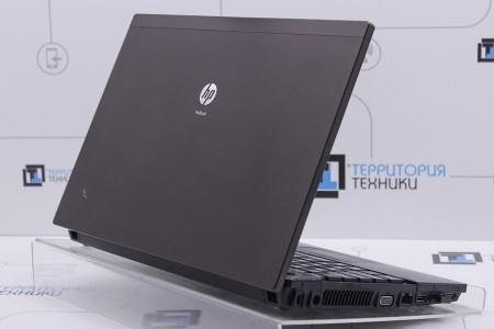 Ноутбук Б/У HP Probook 4320s