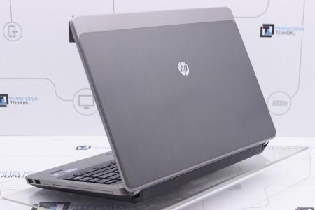 Ноутбук Б/У HP ProBook 4330s
