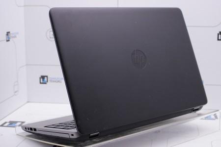 Ноутбук Б/У HP ProBook 455 G1
