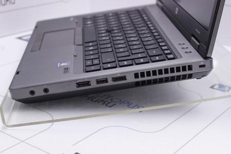 Ноутбук Б/У HP ProBook 6465b