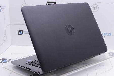 Ноутбук Б/У HP EliteBook 840 G2