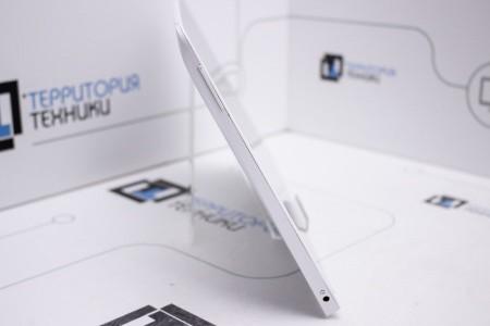 Планшет Б/У HP 10-p002ur