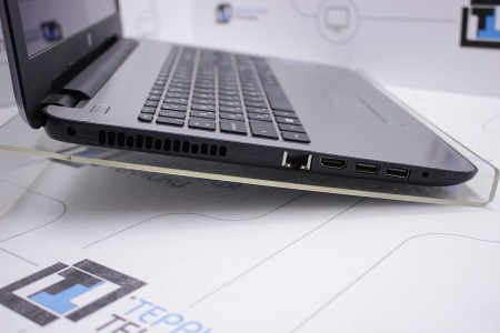 Ноутбук Б/У HP 15-ac126ur