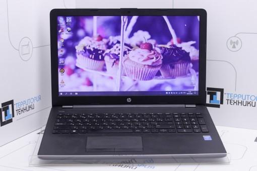 HP 15-bs153ur