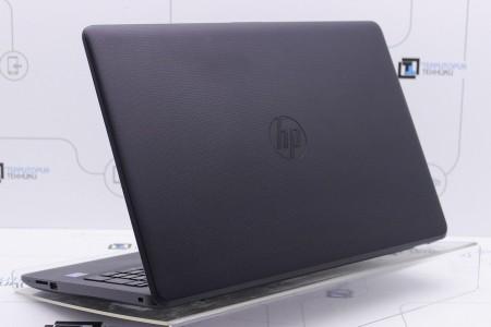 Ноутбук Б/У HP 15-bs153ur