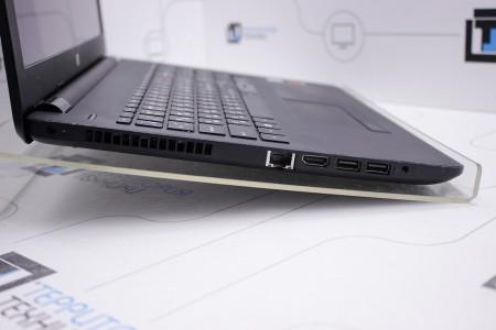Ноутбук Б/У HP 15-bw067ng