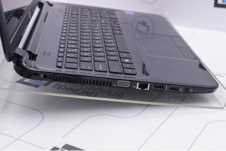 Ноутбук Б/У HP 15-d088er