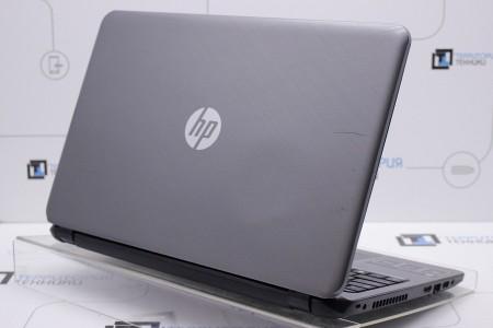Ноутбук Б/У HP 15-g024sr