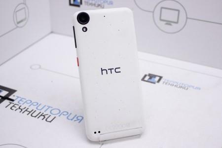 Смартфон Б/У HTC Desire 630