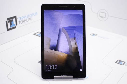 Huawei MediaPad T3 8 16GB LTE