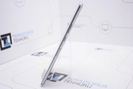 Планшет Б/У Huawei MediaPad T3 8 16GB LTE
