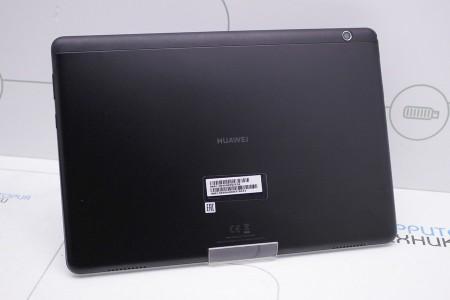Планшет Huawei MediaPad T5 AGS2-L09 2GB/16GB LTE