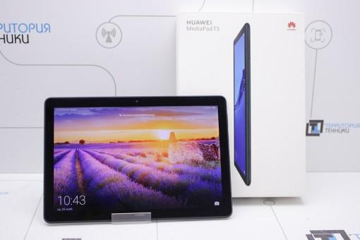 Huawei MediaPad T5 AGS2-L09 2GB/16GB LTE