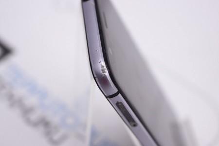 Смартфон Б/У Huawei P10 Lite