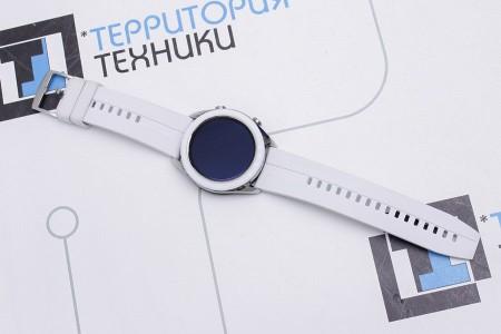 Смарт-часы Б/У Huawei Watch GT Elegant