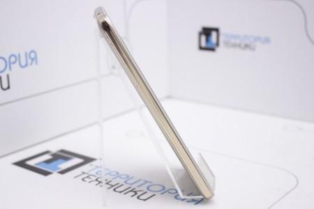 Смартфон Б/У Huawei Y6 Gold